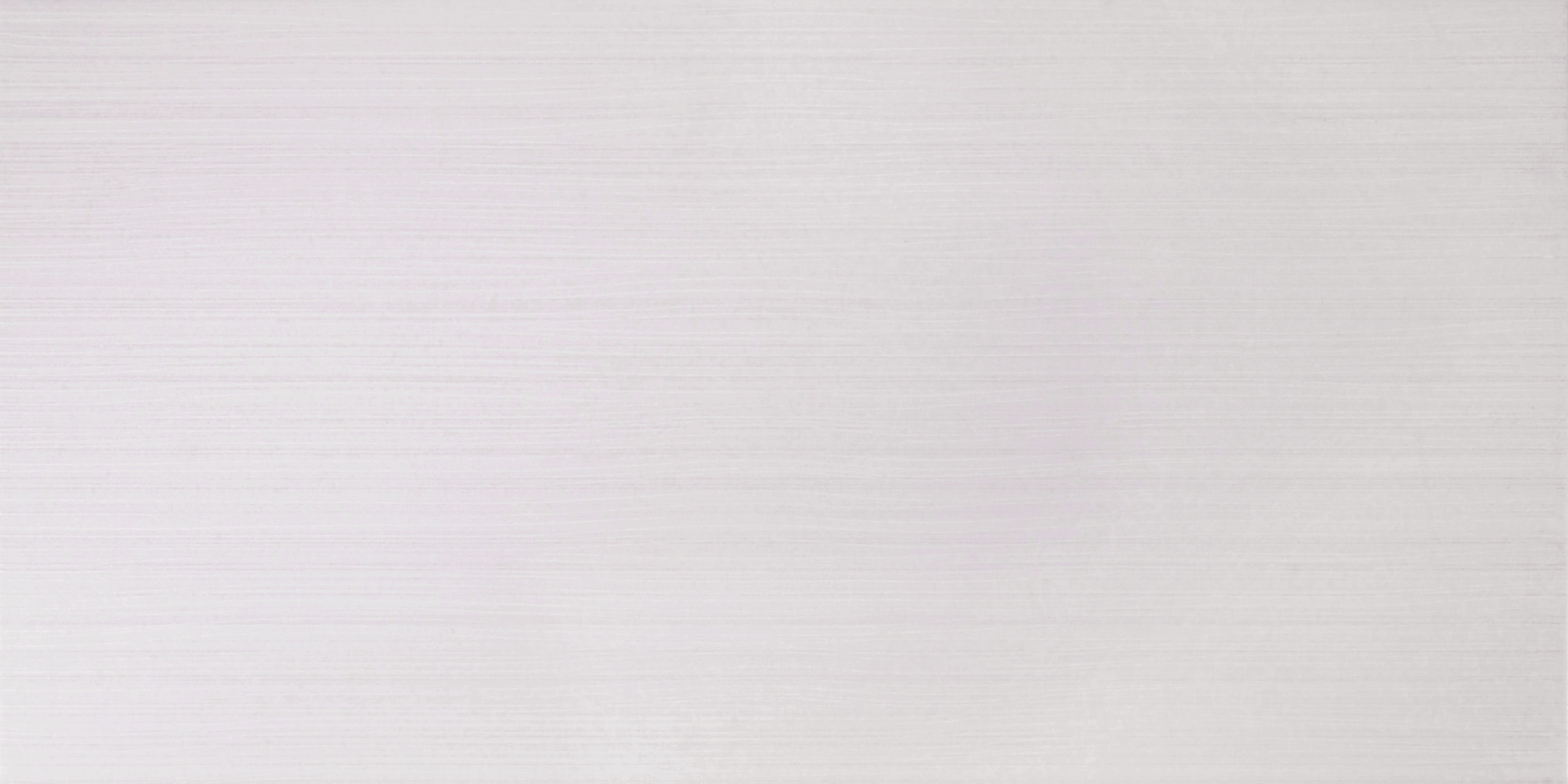 Nimbus creme matt NIM91A 30x60x0,8 II sort - Hansas Plaadimaailm