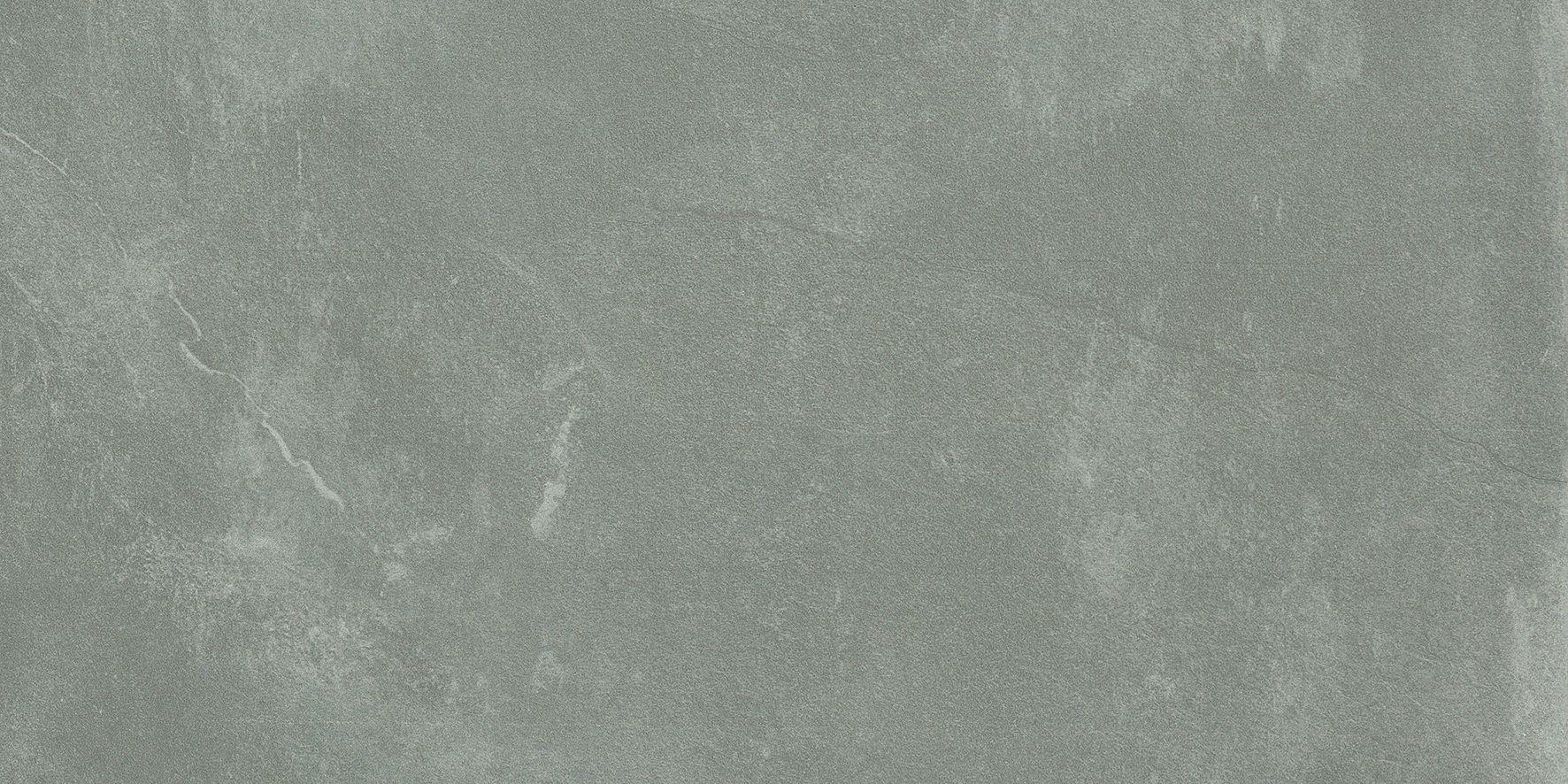 Klint hellgrau KLI930A R10/B rect. 30x60x0,8 II sort - Hansas Plaadimaailm