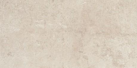 Denim old washed canvas 2394-NM10 R9 rect. 30x60x1 II sort - Hansas Plaadimaailm