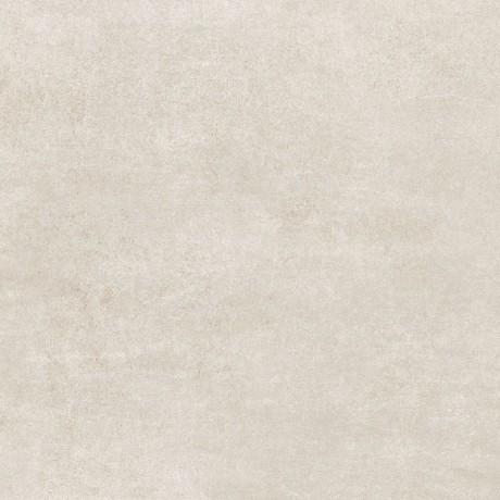Rocky Art white sand matt 2376-CB10 R10 rect. 60x60x1 II sort - Hansas Plaadimaailm