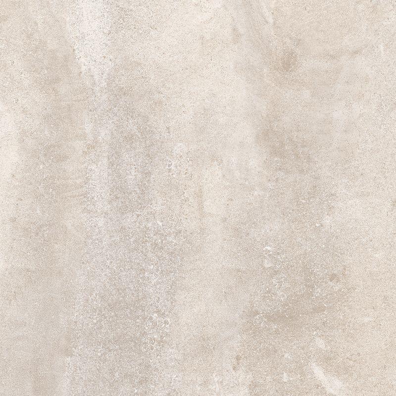 Cadiz chalk 2570-BU0M R10/A rect. 60x60x1 II sort - Hansas Plaadimaailm
