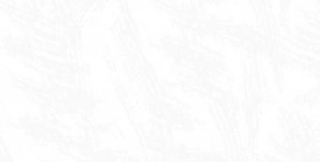 Accadia weiss matt ACC91A 30x60x0,8 II sort - Hansas Plaadimaailm