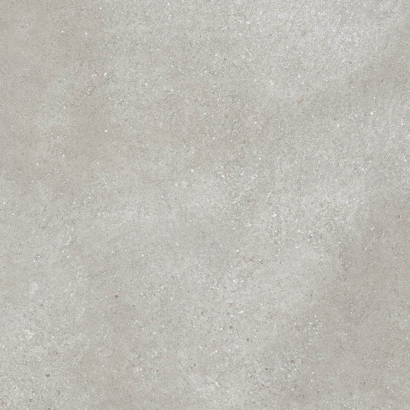 Hudson ash grey 2577-SD5B R10/A rect. 60x60x1 II sort - Hansas Plaadimaailm