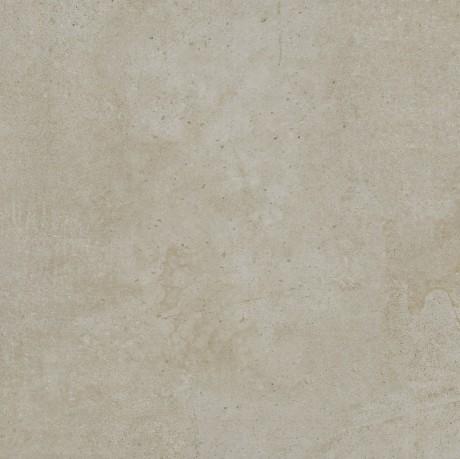 JÄÄK Kontext rostbeige KON337A R10/B rect. 60x60x0,8 II sort - Hansas Plaadimaailm