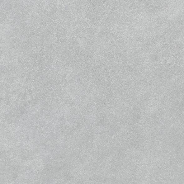 Extra hellgrau DAR34723 R10/B 30x30x0,8 II sort - Hansas Plaadimaailm
