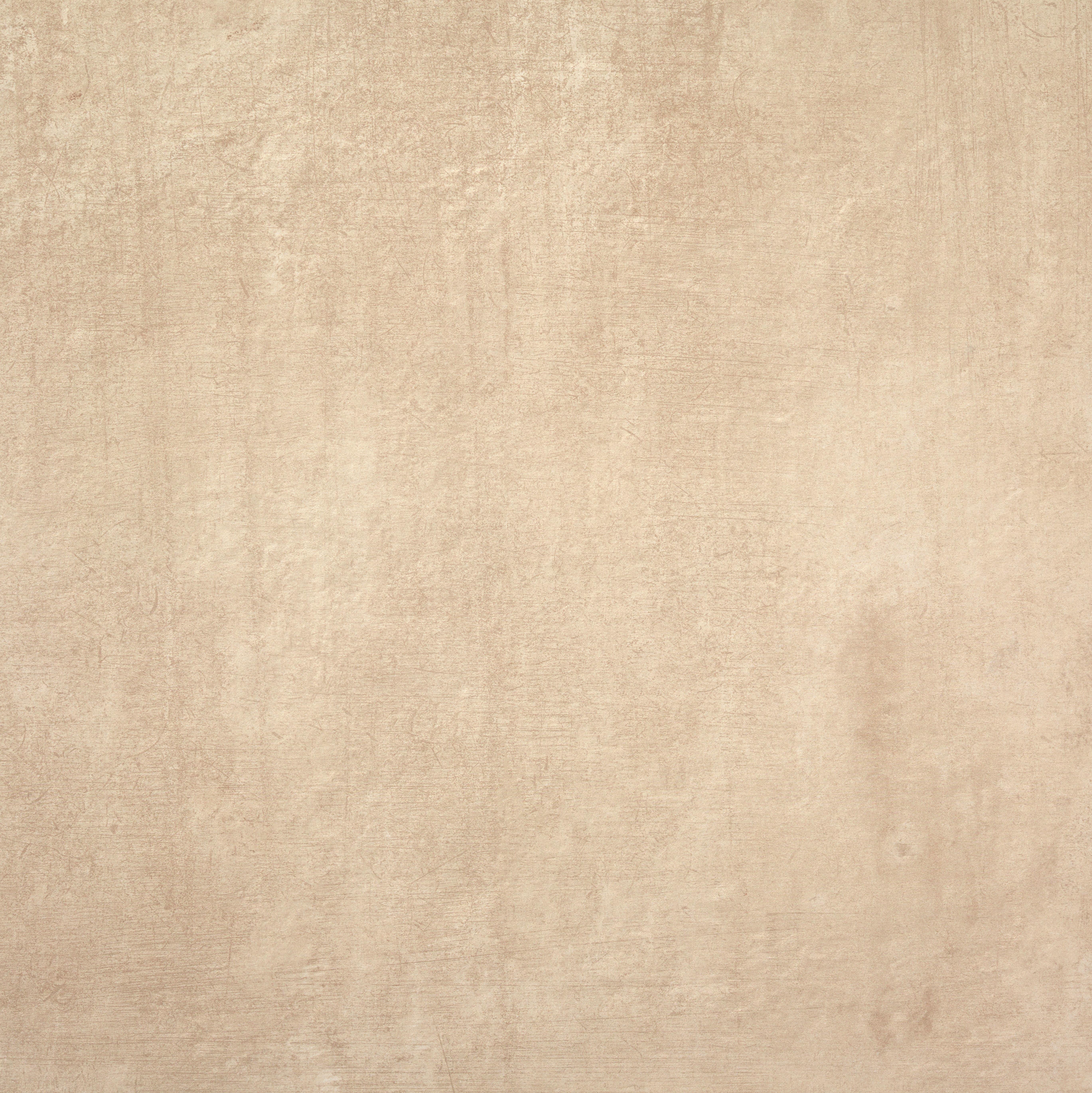 Horton beige mate slipstop R11 rect. 60x60x0,95 - Hansas Plaadimaailm