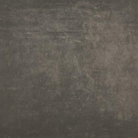 Horton anthracite mate slipstop R11 rect. 60x60x0,95 - Hansas Plaadimaailm
