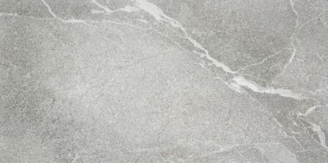 Slipstop Bodo grey R11 rect. 60x120 - Hansas Plaadimaailm