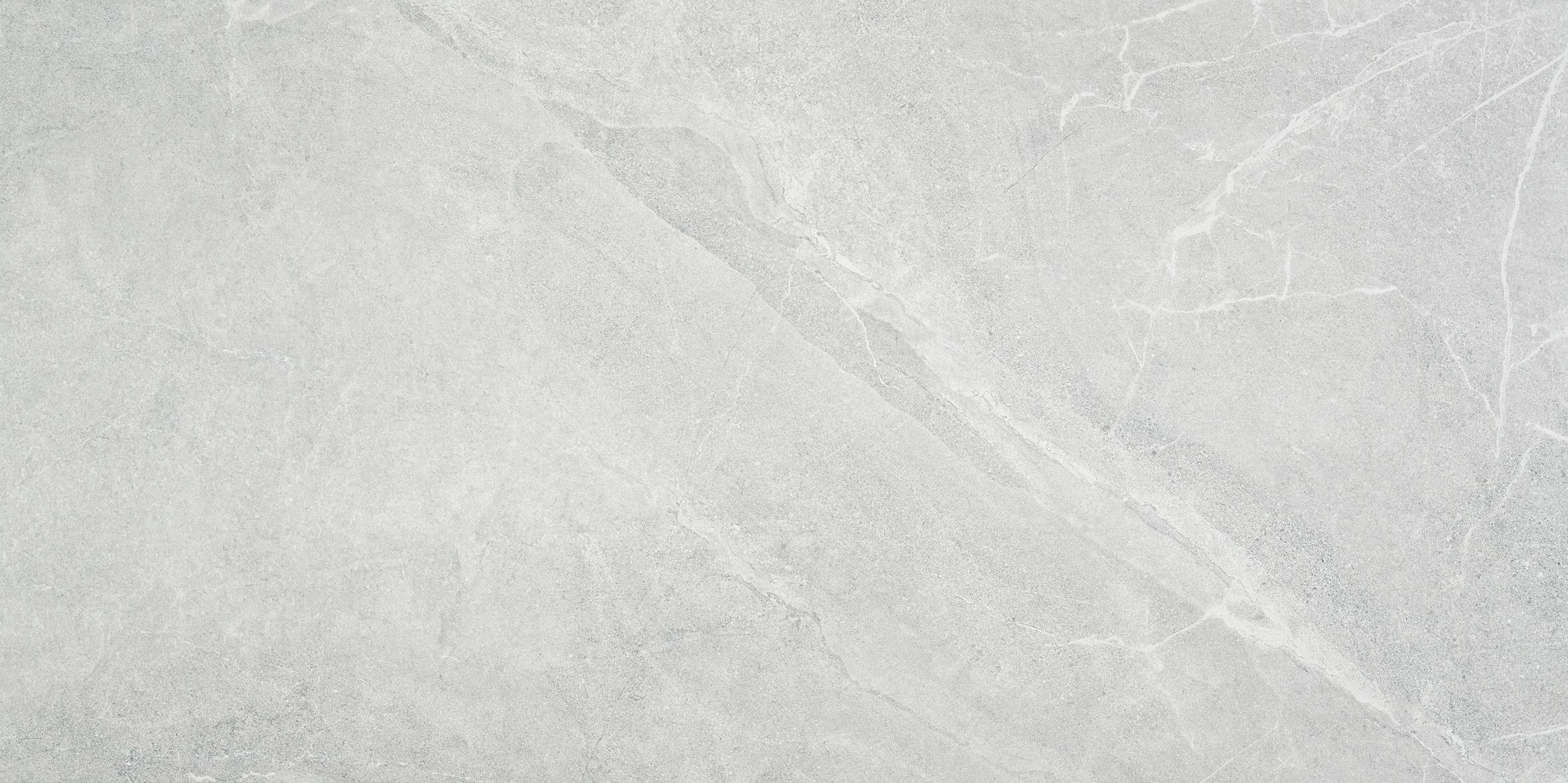 Bodo white slipstop R11 rect. 60x120x1 - Hansas Plaadimaailm
