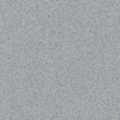 Labradorite 71233 CD498819P R9 20x20 I sort - Hansas Plaadimaailm
