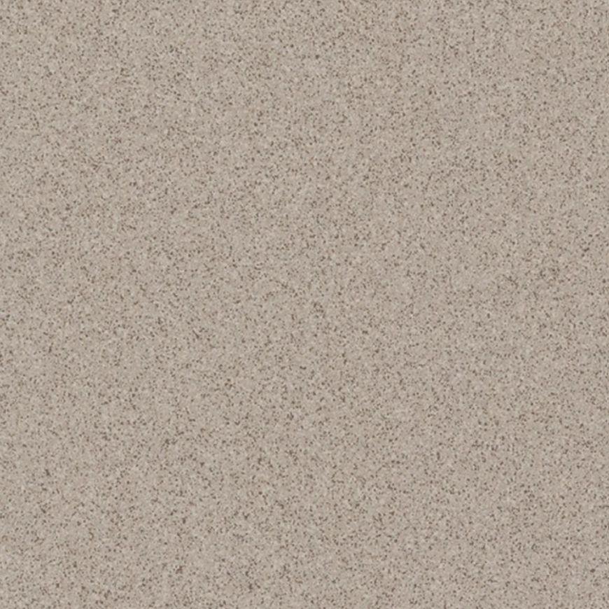 CD40-Grigio Granite 71340 R9 30x30 I sort - Hansas Plaadimaailm