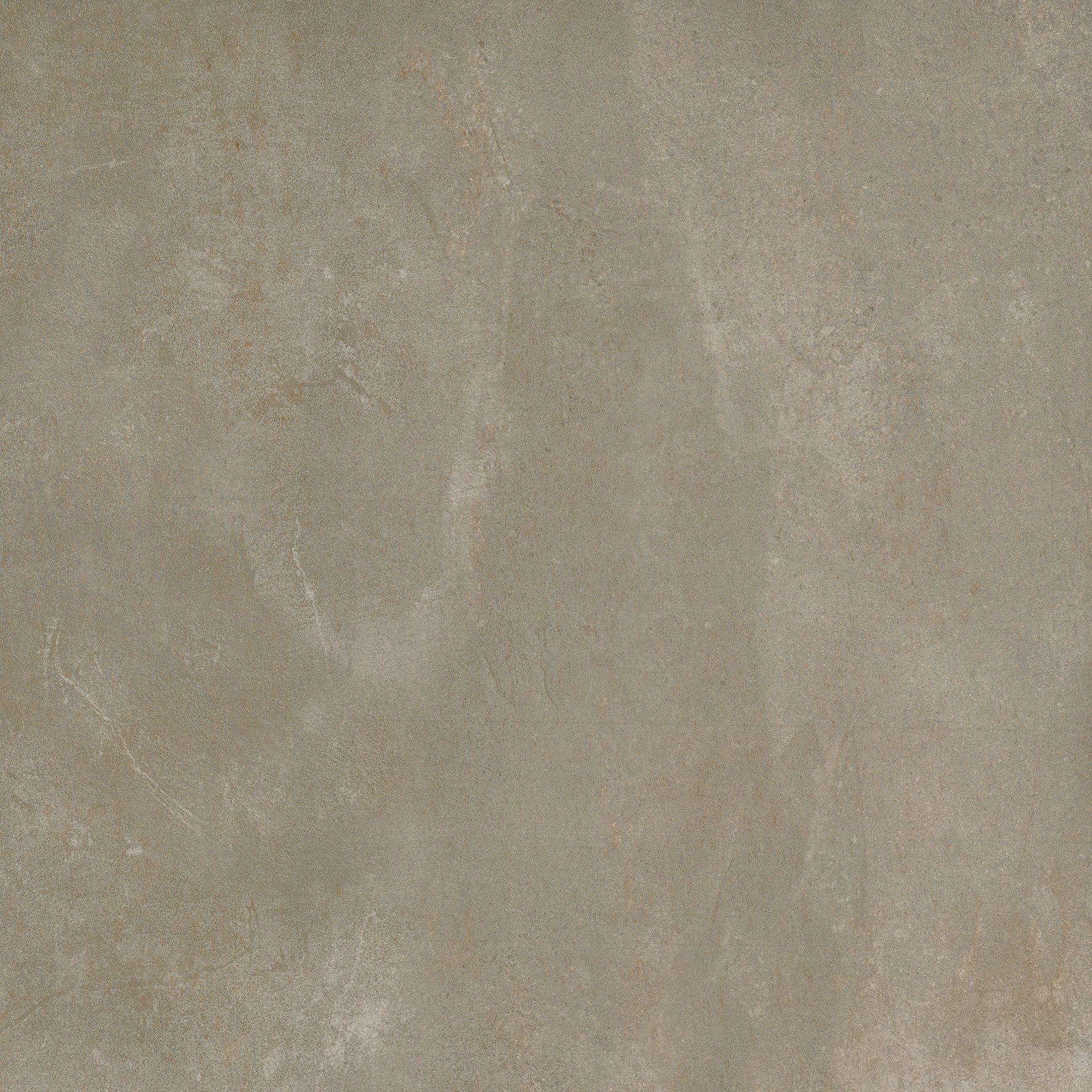 JÄÄK Klint beige KLI332A R10/B rect. 60x60x0,8 - Hansas Plaadimaailm