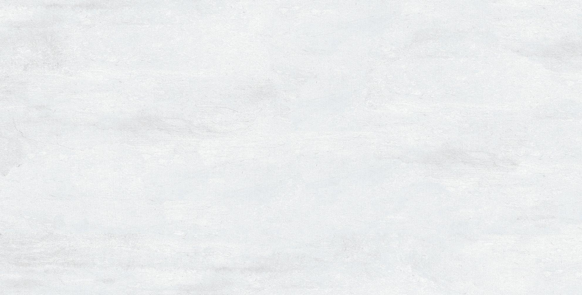 Seta grau matt SET91A 30x60x0,8 II sort - Hansas Plaadimaailm