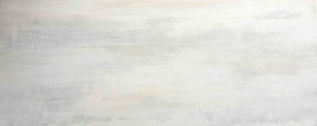 Kingswood sandstone matt KWO11A 20x50x0,8 II sort - Hansas Plaadimaailm