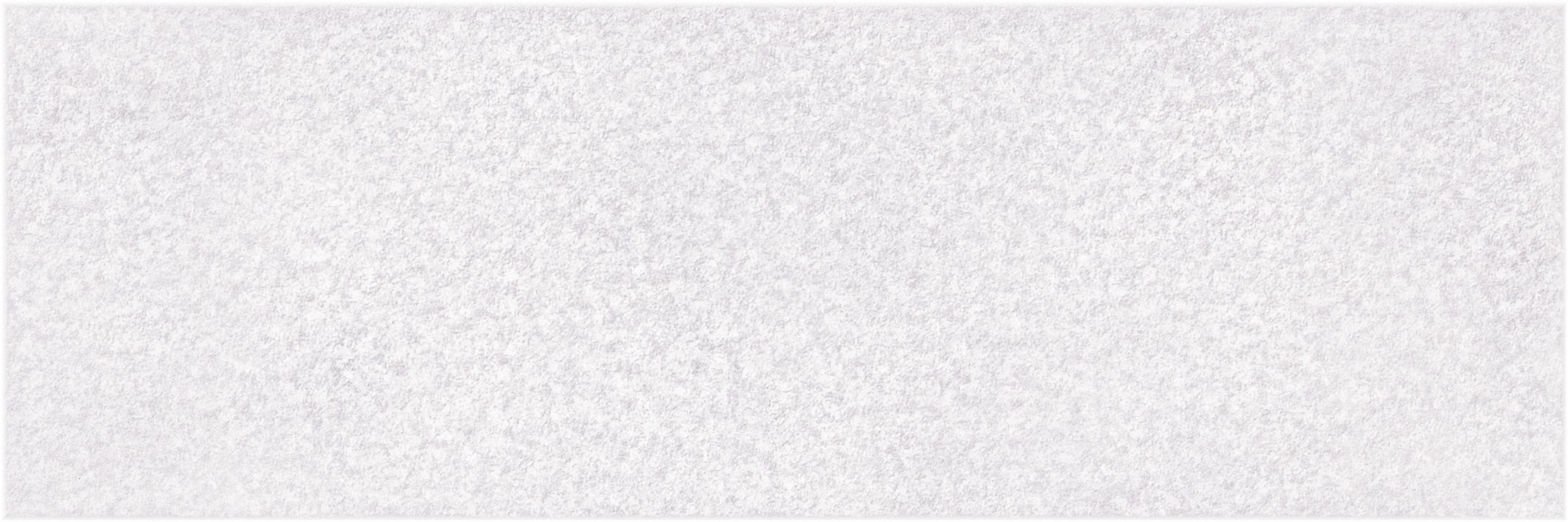 Adda perla 20x60x0,83 - Hansas Plaadimaailm