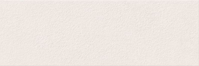Adda marfil 20x60x0,83 - Hansas Plaadimaailm