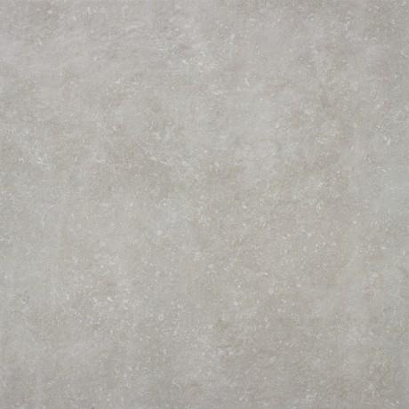 JÄÄK Larsen grey rect. 60x60x0,95 - Hansas Plaadimaailm