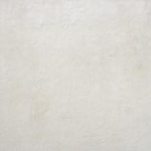Larsen white rect. 60x60x0,95 - Hansas Plaadimaailm