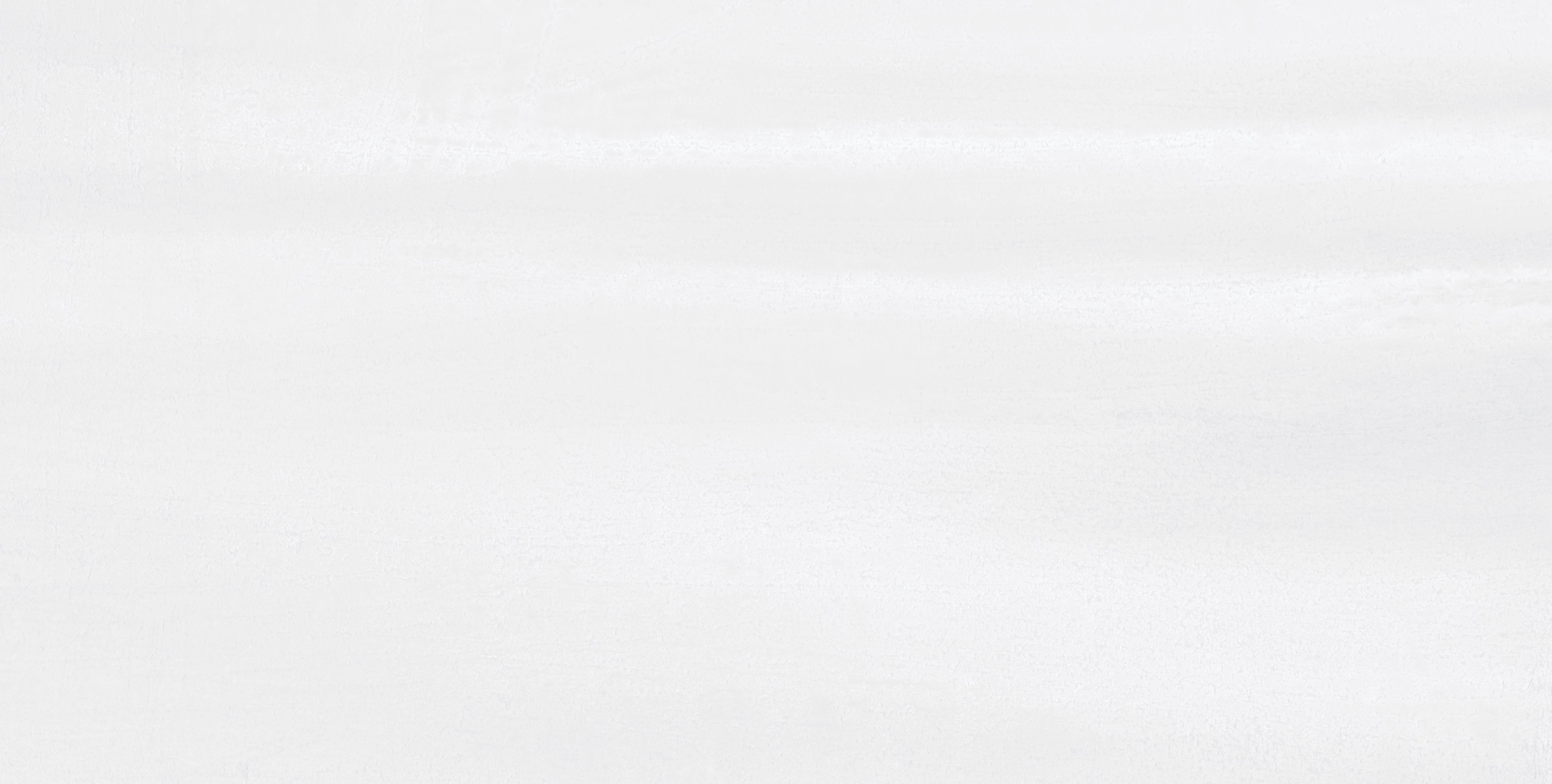 JÄÄK Karma weiss-kiesel KAR91A rect. 30x60x0,8 II sort - Hansas Plaadimaailm