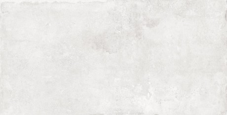 Gaia jura grau GAA91A rect. 30x60x0,8 II sort - Hansas Plaadimaailm