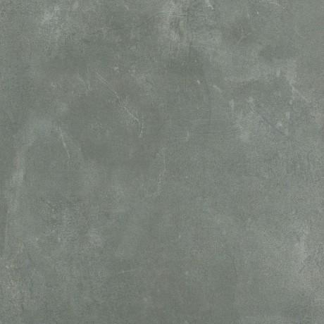 Klint grau KLI331A R10/B rect. 60x60x0,8 II sort - Hansas Plaadimaailm