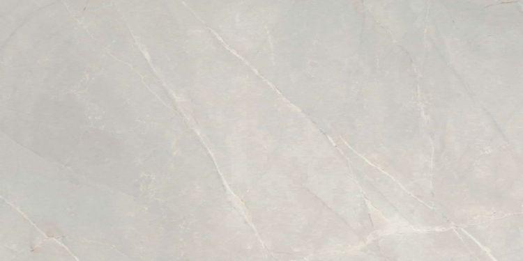 Breccia cenere 1060037 rect. 60x120 I sort - Hansas Plaadimaailm