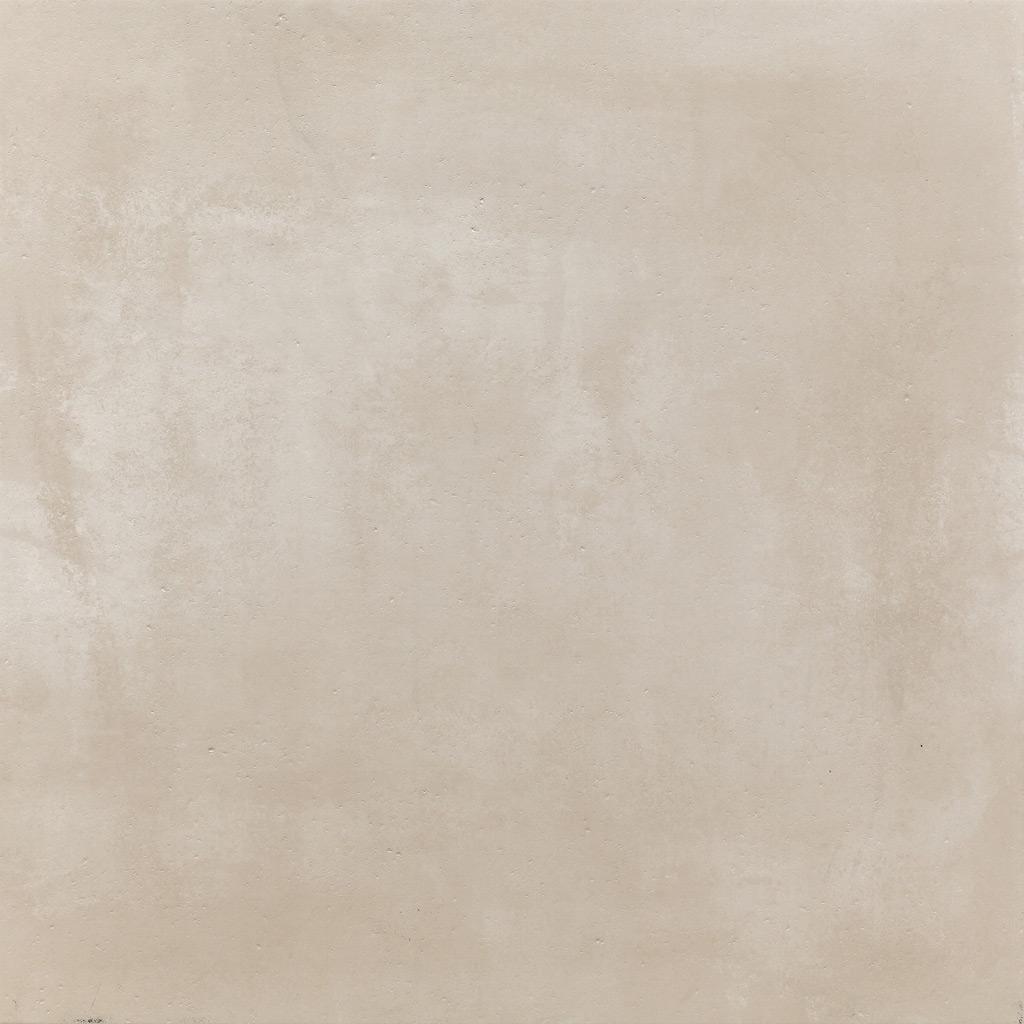 Century beige matt 2664-CF20 R9 rect. 60x60x1 II sort - Hansas Plaadimaailm