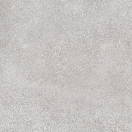 JÄÄK Pro Stone light grey rect.R10 DD600300R 60x60x1,1 - Hansas Plaadimaailm