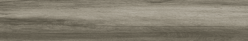 Tuxedo brown-black 2762-TX80 R9 rect. 20x120x1,1 - Hansas Plaadimaailm