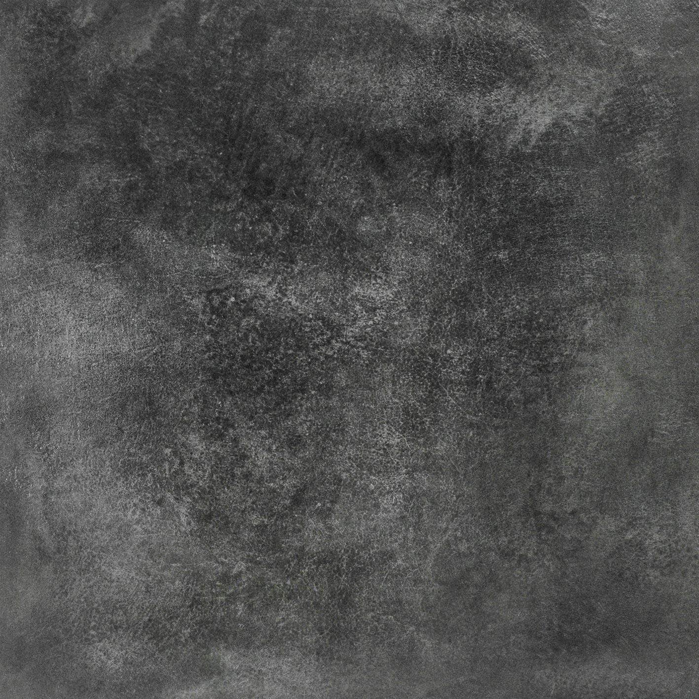 One graphit ONE335 R10 rect. 60x60x0,9 II sort - Hansas Plaadimaailm