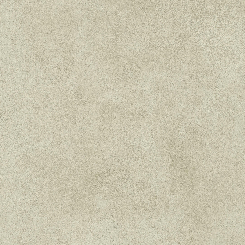 Pure base creme matt 2361-BZ10 R10/B rect. 60x60x1 II sort - Hansas Plaadimaailm