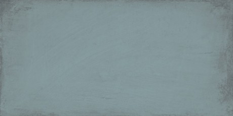 Kate uni Y59525001 vert matt 20x40x0,7 I sort - Hansas Plaadimaailm