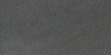 JÄÄK Quarzite soft anthrax 10674 R10/B rect. 30x60x0,95 I sort - Hansas Plaadimaailm