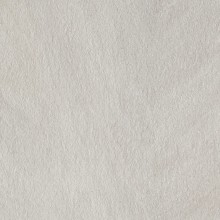 Quarzite soft ice 15970 R10/B rect. 60x60x0,95 I sort - Hansas Plaadimaailm