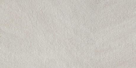 Quarzite soft ice 10670 R10/B rect. 30x60x0,95 I sort - Hansas Plaadimaailm