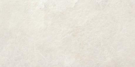 Tenby white slipstop R11 rect. 60x120x1 - Hansas Plaadimaailm