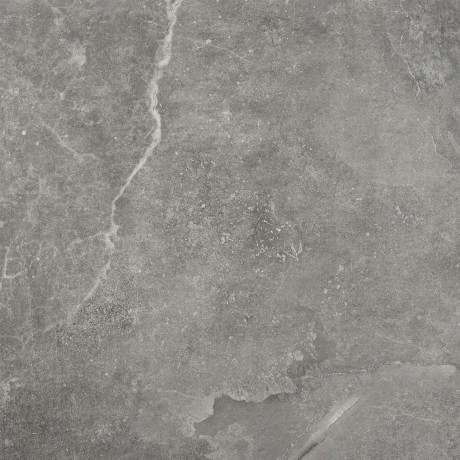 Tenby anthracite slipstop R11 rect. 60x60x0,95 - Hansas Plaadimaailm
