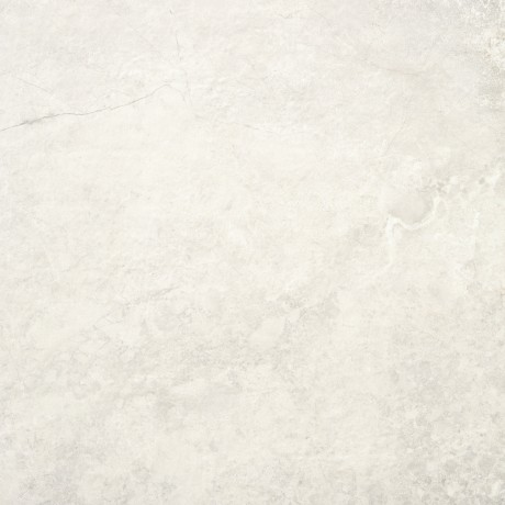 Slipstop Tenby white R11 rect. 60x60x0,95 - Hansas Plaadimaailm
