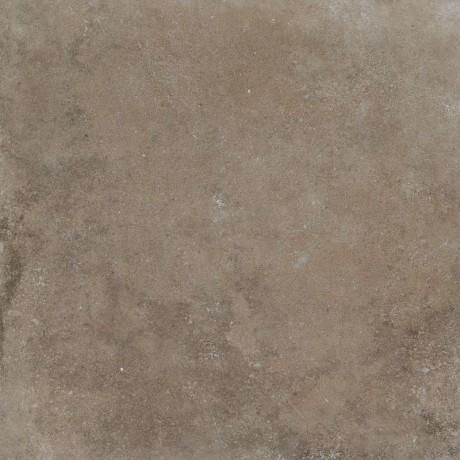 Museum cotto MUM333A R10/B rect. 60x60x0,8 II sort - Hansas Plaadimaailm