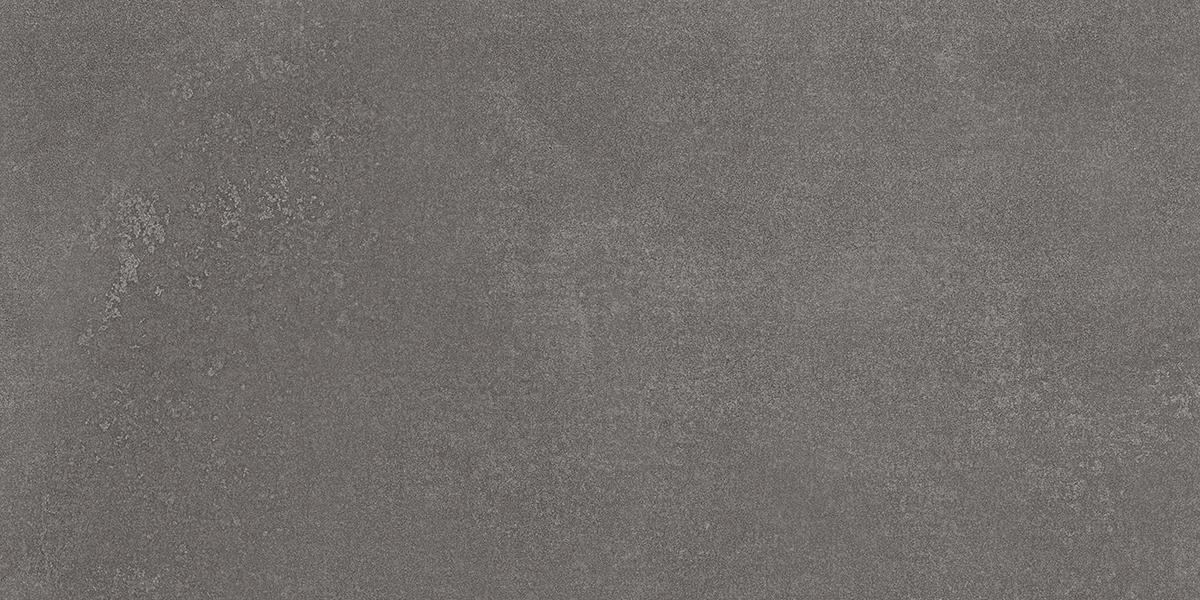 Kontour anthrazit KOU835A R9 rect. 30x60x0,8 - Hansas Plaadimaailm