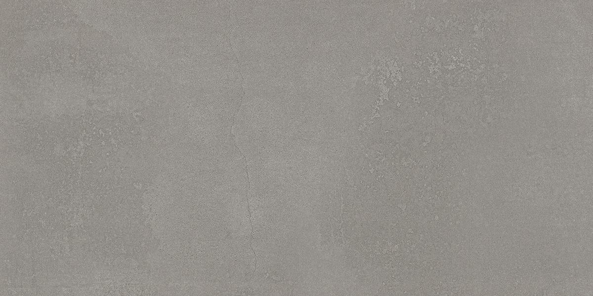Kontour grey KOU831A R9 rect. 30x60x0,8 II sort - Hansas Plaadimaailm