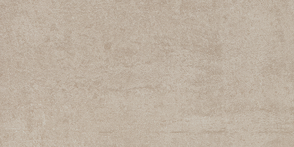 Tecno Docks beige TEC832A R10/B rect. 30x60x0,8 II sort - Hansas Plaadimaailm