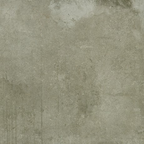 Tecno Score beige TSO332A R10/B rect. 60x60x0,8 II sort - Hansas Plaadimaailm