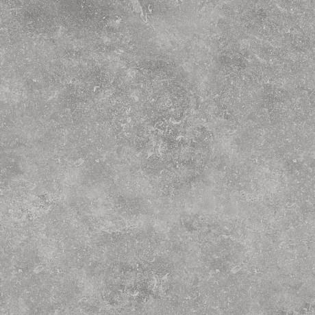 Benelux grey 60x60x2cm R11 - Hansas Plaadimaailm