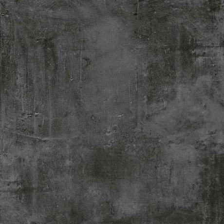 Stark graphite 60x60x2cm R11 - Hansas Plaadimaailm