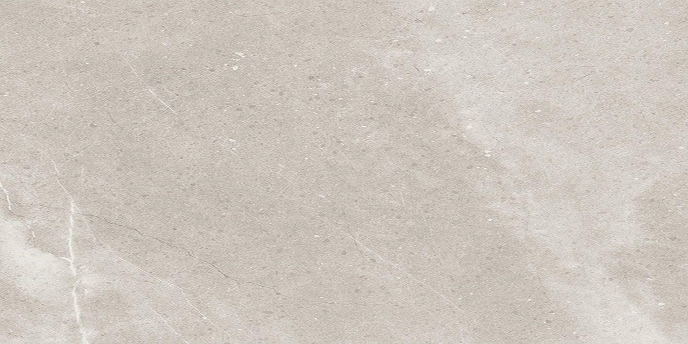 Bellagio shadow lappato 2730-TM6L rect. 60x120x1 II sort - Hansas Plaadimaailm
