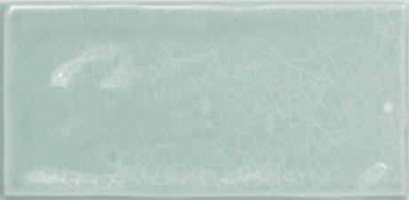 Abbey verde 7,5x15 - Hansas Plaadimaailm