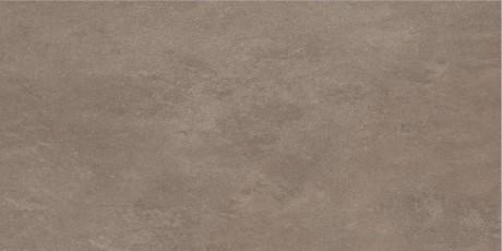 Duncan beige DUC932A R10/B rect. 30x60x0,8 II sort - Hansas Plaadimaailm
