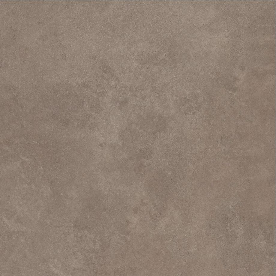 Duncan beige DUC332A R10/B rect. 60x60x0,8 II sort - Hansas Plaadimaailm