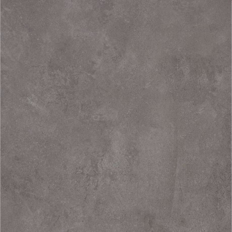 JÄÄK Duncan grau DUC331A R10/B rect. 60x60x0,8 II sort - Hansas Plaadimaailm